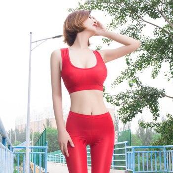 Κολάν Συνολάκι Σέξυ Σε Διάφορα Χρώματα Γυναικεία Εσώρουχα Κολάν Ρούχα MSOW