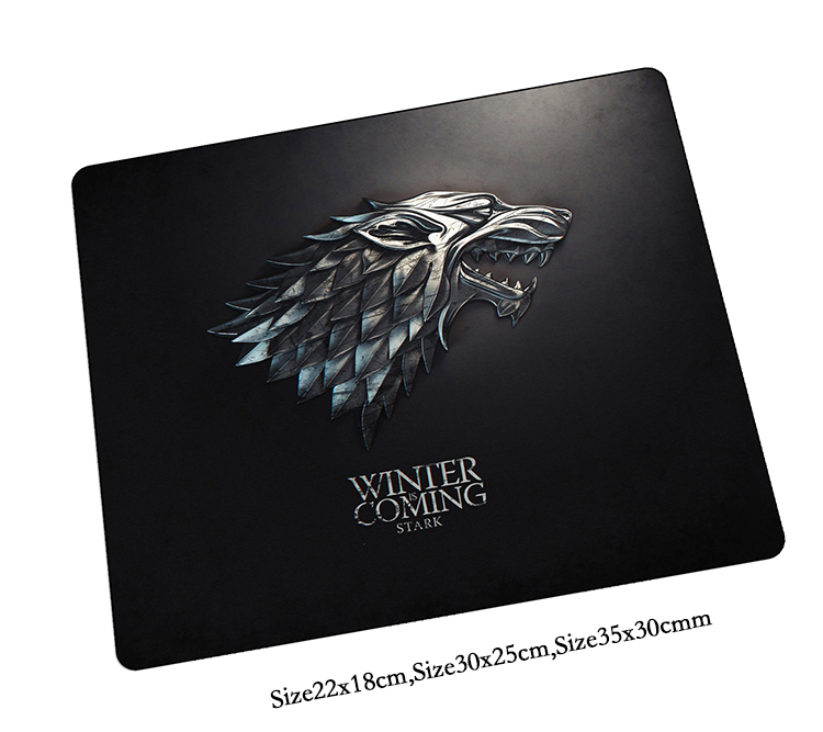 Game of Thrones mouse pad 900x400mm mousepads best gaming mouse pad gamer padmouse hot sales large mouse pads keyboard pad ninjas in pyjamas mouse pad 1200x500mm mousepads cartoon gaming mousepad gamer gorgeous personalized mouse pads keyboard pc pad