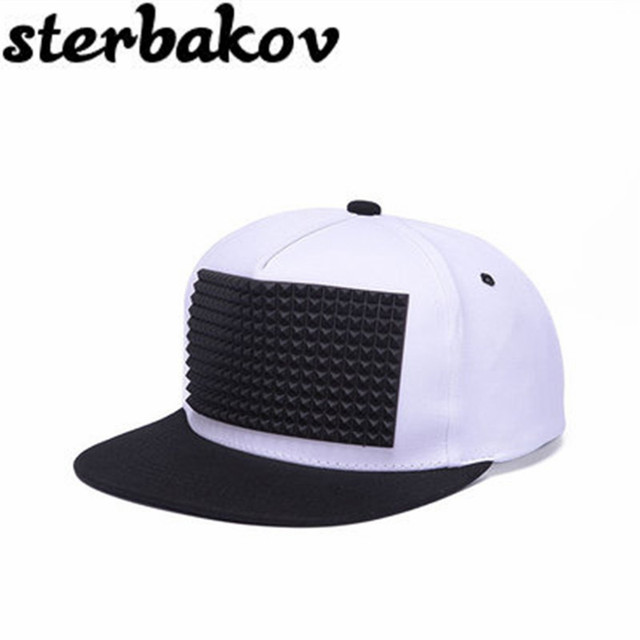 bba29b9af9a66 2017 fashion brand Hot Selling Summer Cotton Letter Snapback Hat Bone Embroidery  Baseball Caps Hat Casquette For Men Women