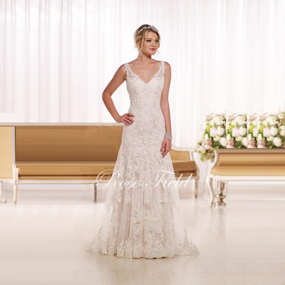 Niedlich Designer Hochzeitskleid Verkauf Ideen - Brautkleider Ideen ...