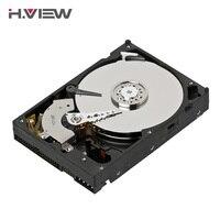 3.5 inch 1000G 1TB 5700RPM SATA Professional Surveillance Hard Disk Drive Internal HDD for CCTV DVR Security System Kit