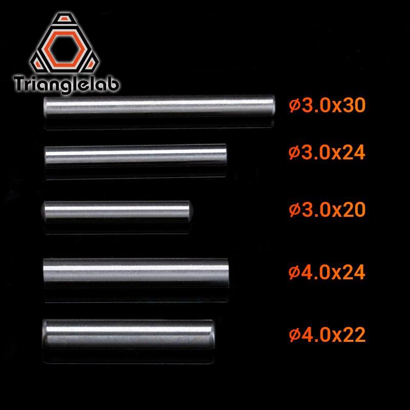 Trianglelab BMG экструдер валов 3X2 0 мм/3x2 4 мм/3x3 0 мм/4X22/4x24 мм Мини Bowden экструдер комплект для Drivegear двухприводной передачи экструдер|Детали и аксессуары для 3D-принтеров|   | АлиЭкспресс