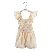 Baby girl romper clothes baby girl outfit Fashion Cute newborn toddler baby clothing girls Child baby