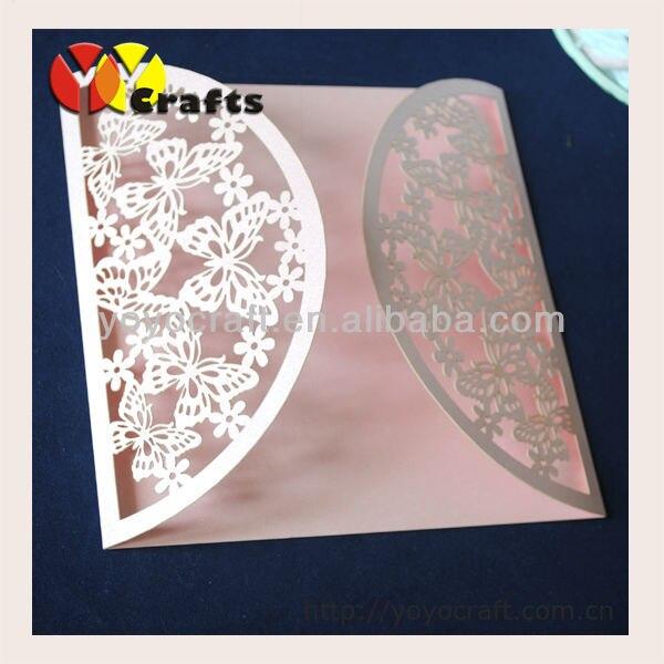 New Look NL6251 Patron de Couture Gilet 22 x 15 cm