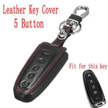 Popular Lincoln Leather Key Case Buy Cheap Lincoln Leather Key Case