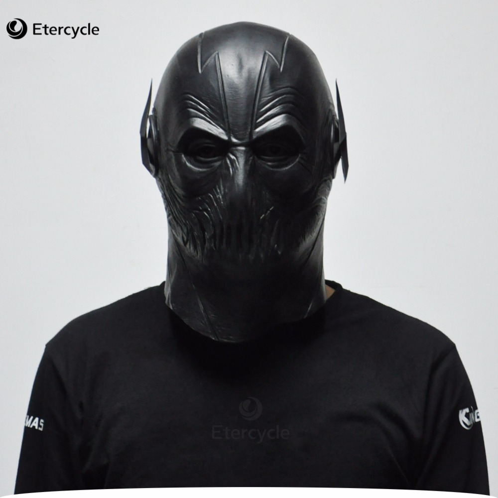Popular Superhero Flash Mask-Buy Cheap Superhero Flash Mask lots ...