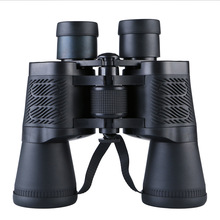 50x50 with Filter Optical Telescope Night Vision Binoculars high Clarity 3000M Waterproof High Power Definition Outdoor Hunting universal optical ultra high contrast filter 1 25 inches 31 7mm uhc filter for astronomical telescope