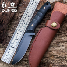 Tactical knife multi tool damascus camping tools pocket knife hunting survival knives cold steel