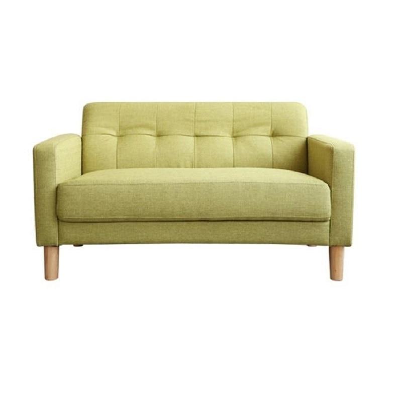 Para couch mobili per la casa pouf moderne sala oturma for Mobili per la sala