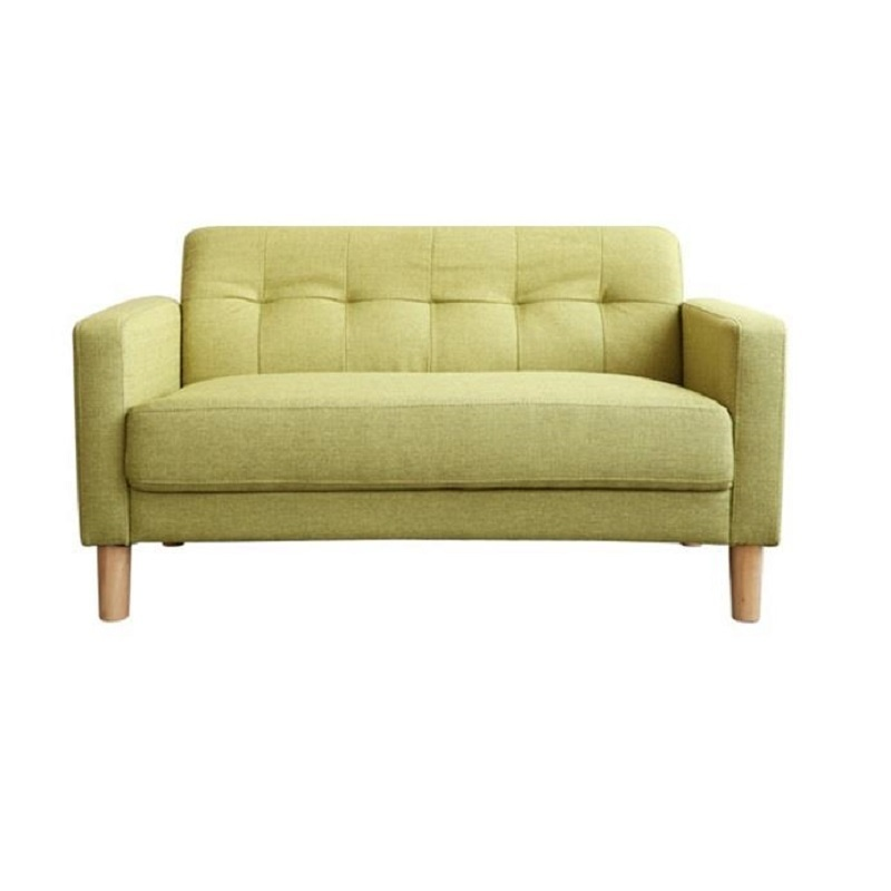 Para couch mobili per la casa pouf moderne sala oturma Mobili per la sala