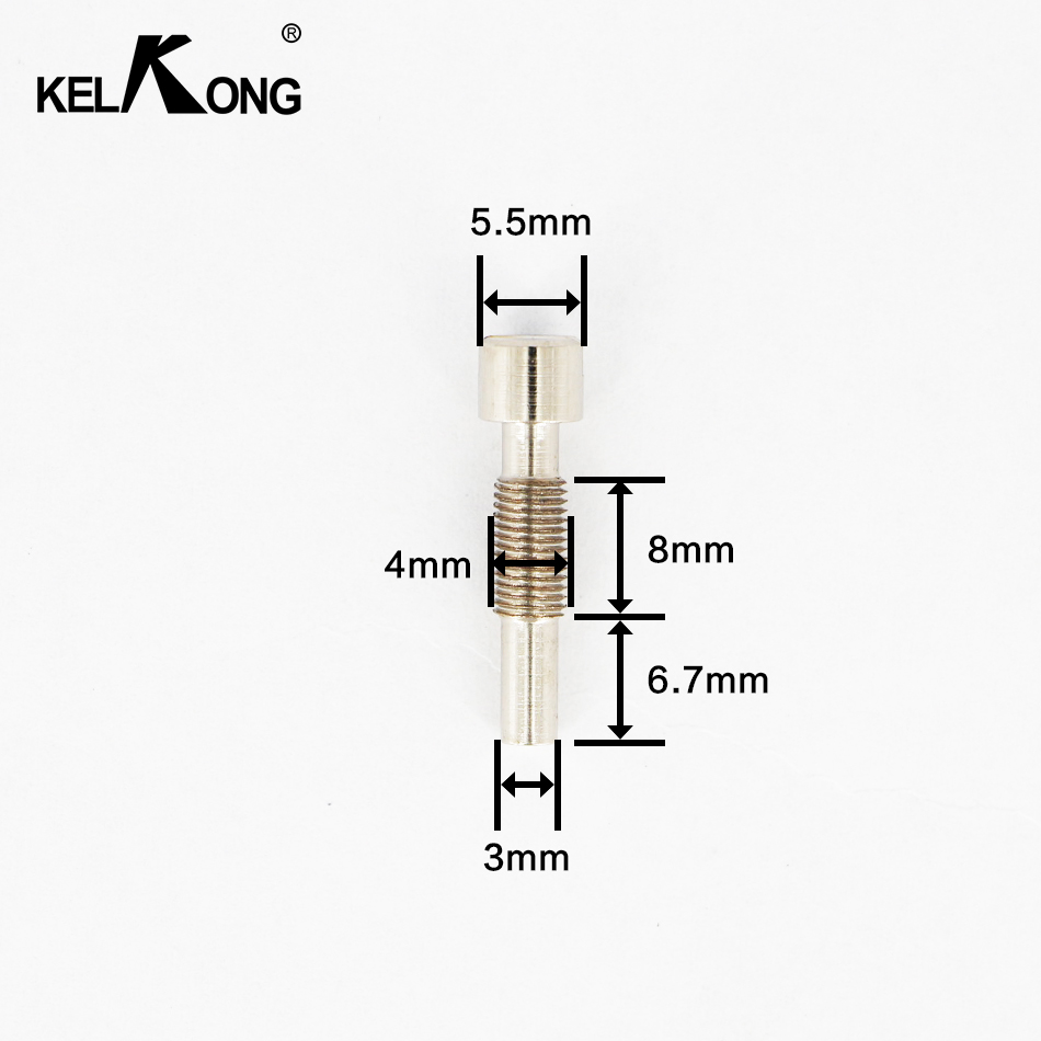 Tremendous Kelkong Carburetor Adjust Screw For Zama 180 Carburetor Chainsaws 10 Wiring Cloud Hisonuggs Outletorg