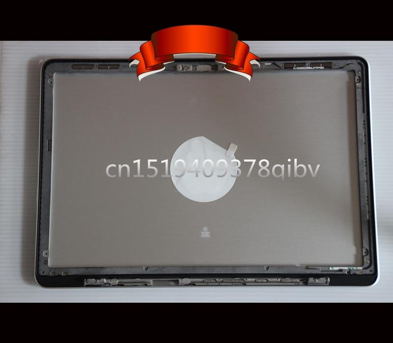 A ESTRENAR para MacBook Pro 13
