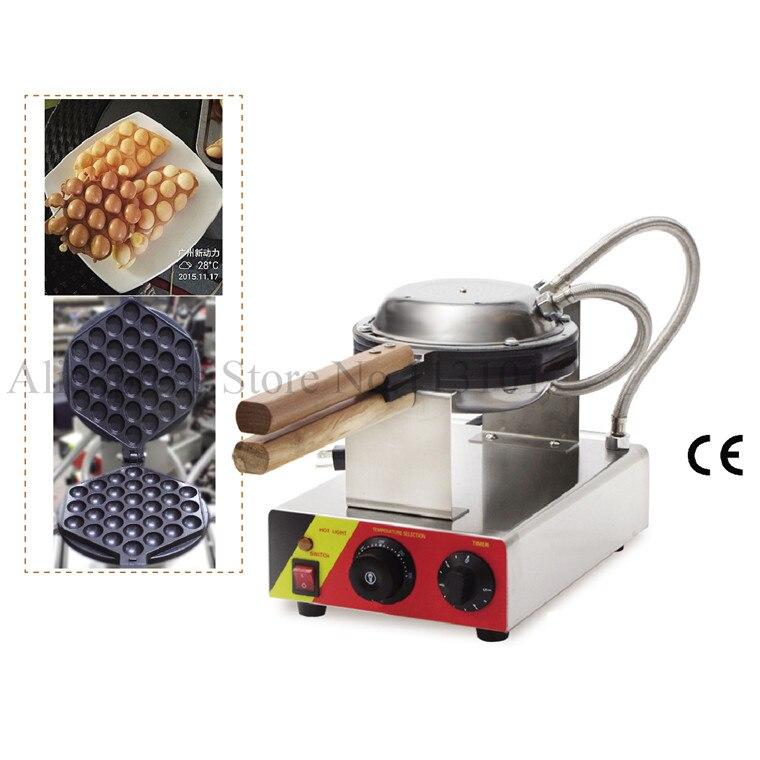 Вафельницы из Китая