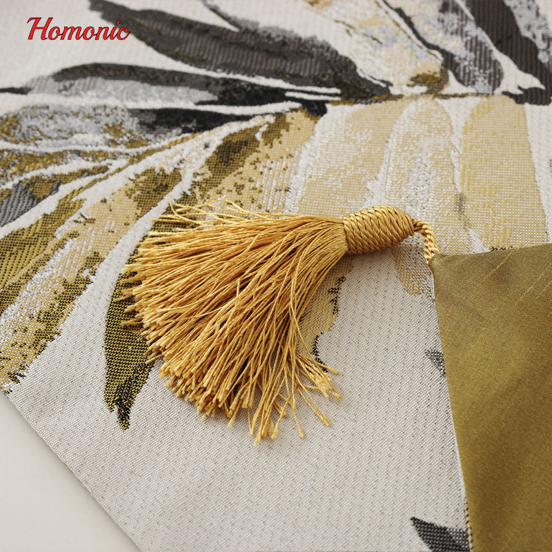 Decorative Brooms For Weddings Image Collections Wedding