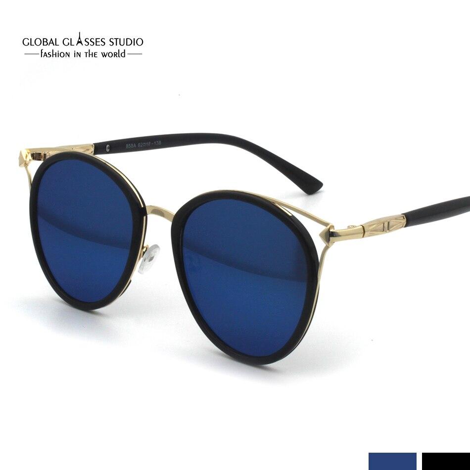 buy designer sunglasses online  Online Buy Wholesale fake designer sunglasses from China fake ...