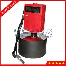 Sale HARTIP 1500 Portable Leeb Hardness Tester with HL HRC HRB HB HV HS scale integrated handheld metal hardness measuring device