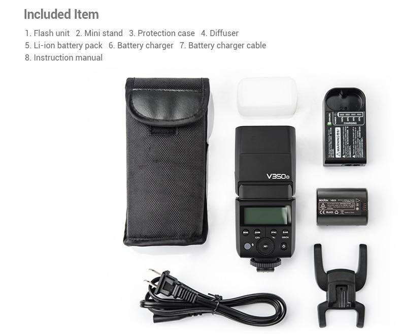 Products_Camera_Flash_V350o_09