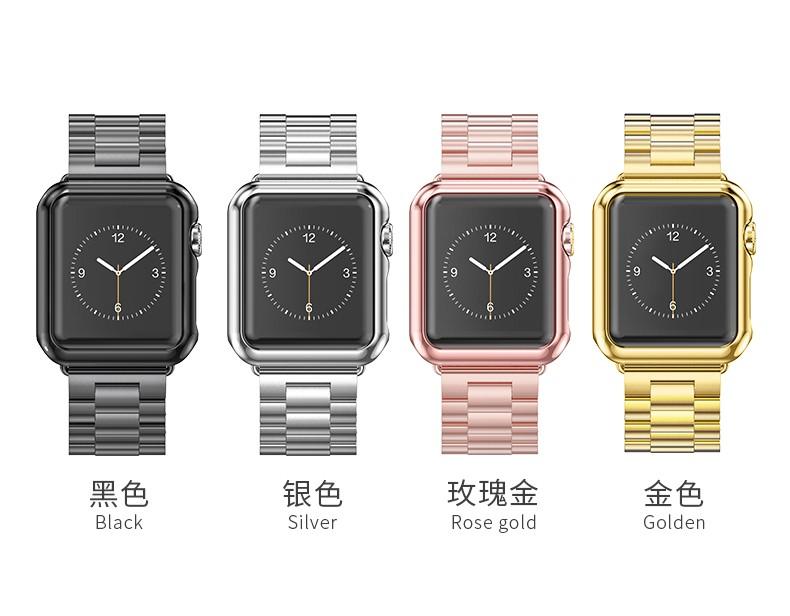 Apple-watch-2-_11
