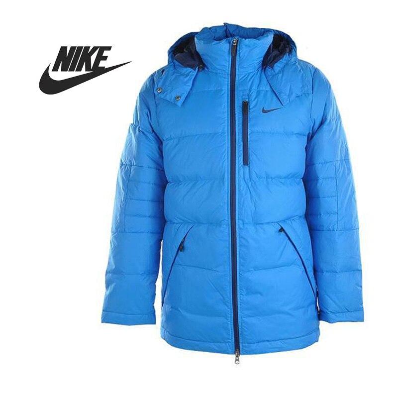 mens nike coats jackets