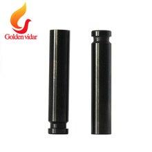 Hochwertige kolben 8,000mm anzug für KATZE 320D pumpe 326 4635, 2 teile/los für verkauf Für diesel motor 7,994mm ~ 8,008mm