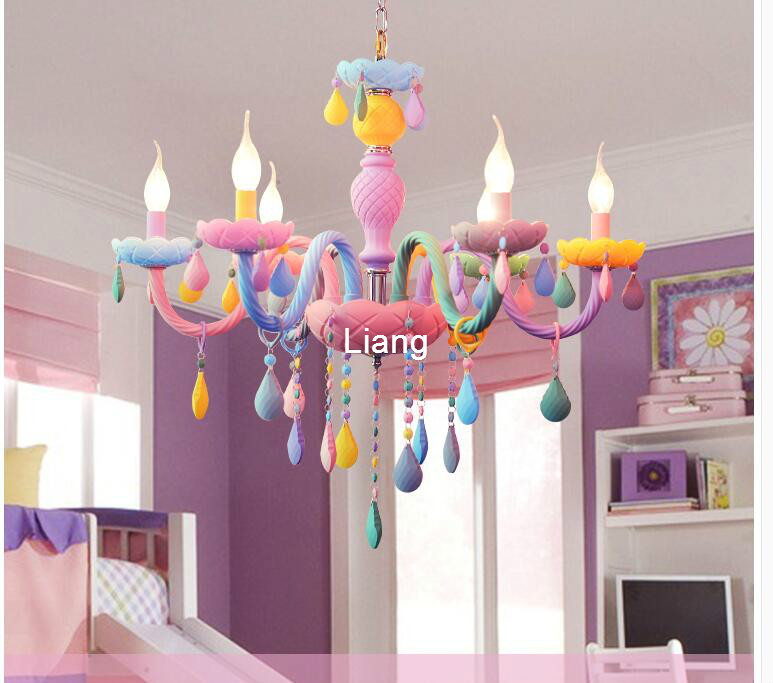 Free Shipping Colorful Chandelier Lamps Home Decoration Lights For Coffee Shop Wedding Bar Glass Ball Lamp Modern LED ChandelierFree Shipping Colorful Chandelier Lamps Home Decoration Lights For Coffee Shop Wedding Bar Glass Ball Lamp Modern LED Chandelier