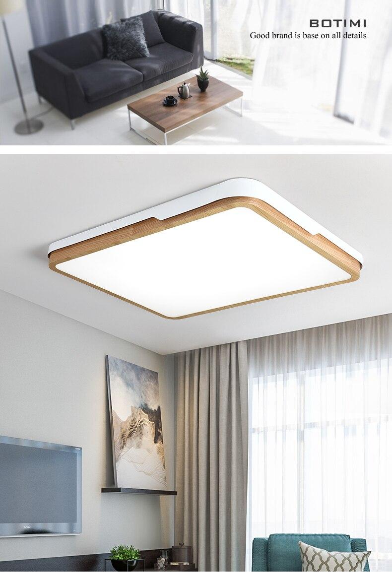 Ceiling-Light_01