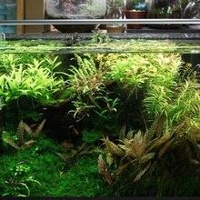 80 см 90 см 120 см Chihiros стиль ada Светодиодная лампа для роста растений серия Энергосбережение Регулируемый аквариум умный контроль