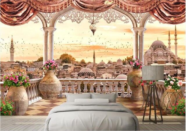 Decoration Salon Turque. Chambre With Decoration Salon Turque ...