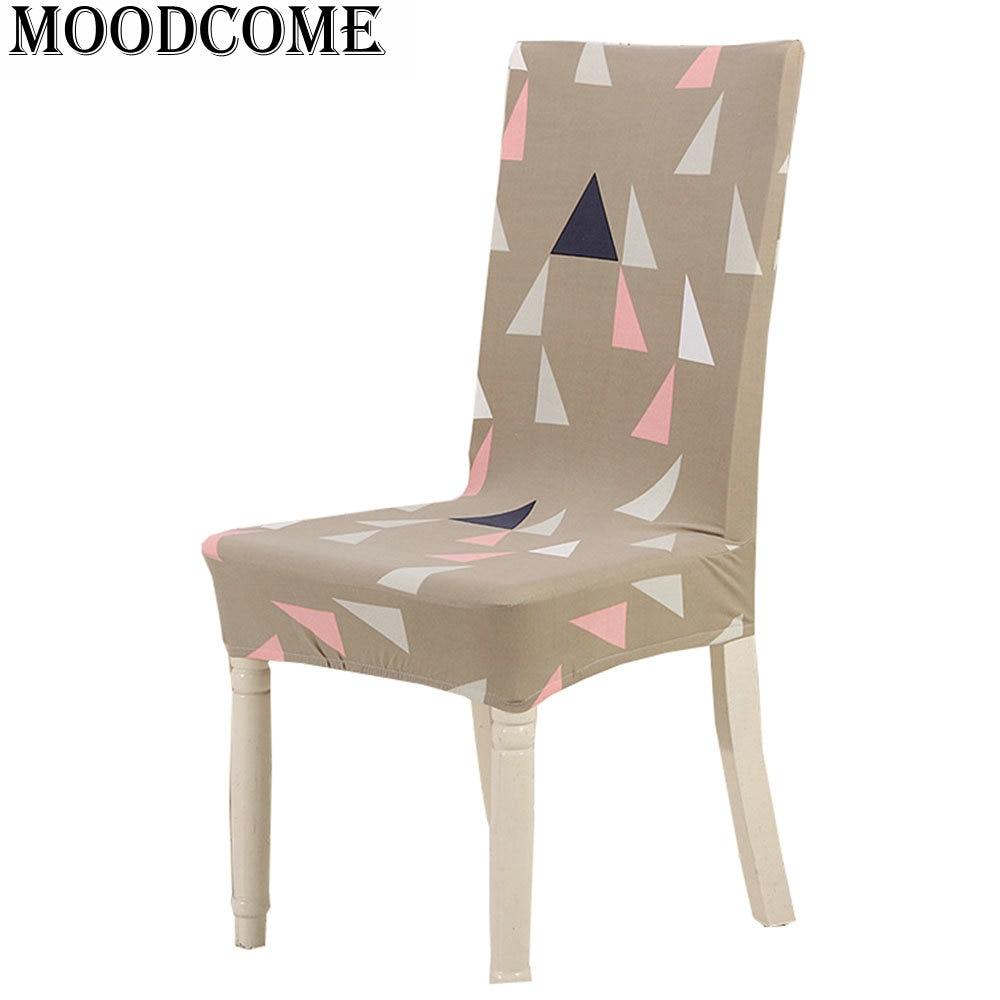 spandex chair cover for dining room housse de chaise stoelhoezen ...
