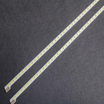 1 Piece 56LED 493MM New LJ64-03514A LED lamp strip 2012SGS40 7030L 56 REV 1.0 1 piece 56led 493mm new lj64 03514a led lamp strip 2012sgs40 7030l 56 rev 1 0