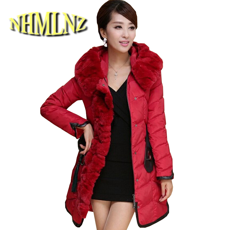 Online Get Cheap Winter Heavy Coats -Aliexpress.com | Alibaba Group