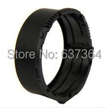 Original Zoom Lens Gear Barrel Ring For Nikon S3100 S4150 S2600 L26 L27 Replacement Red Lens Barrel Unit