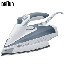 Паровой утюг Braun TexStyle 7 TS785ESTP