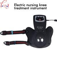 220 V 50 Watt 1 STÜCK multifunktionale knie physiotherapie instrument haushalt elektrisch beheizt das kniegelenk massager-in Maschinenzentrale aus Werkzeug bei