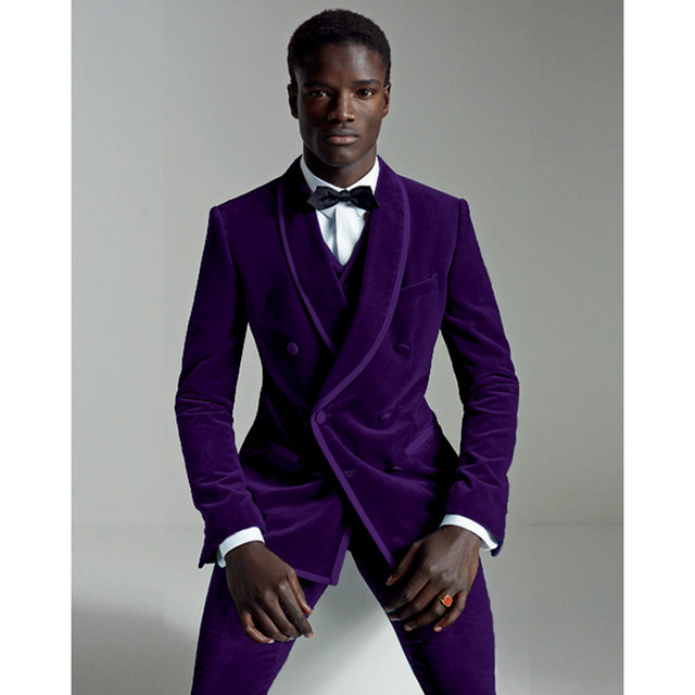 Elegant-Burgundy-Velour-Slim-Fit-Men-Suit-2017-Best-Man-Groom-Tuxedo-Velvet-Prom-Wedding-Suits.jpg_640x640 (3)