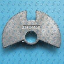 take-up lever stocker for Barudan #KT230000