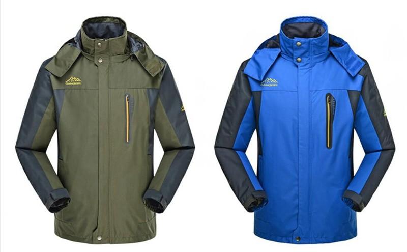 910a798da8 Free shipping plus size Winter down coat Fat people men  s clothing down  coat winter jacket men duck down 11XL 10XL 9XL 7XL 8XLUSD 99.00 piece