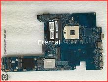 Top quality for HP Probook 4340s 4341s laptop motherboard 683856-001 48.4RS01.011 HM76 GMA HD 4000 DDR3 100% tested