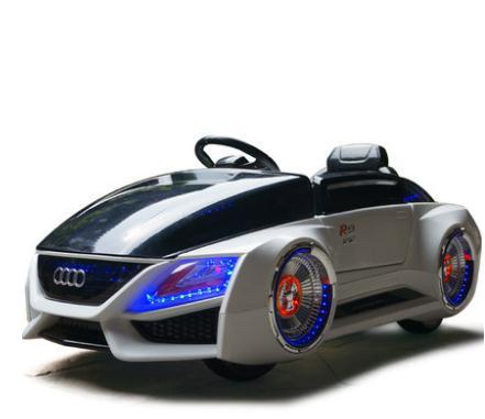 14 baby electric car baby ride on toy carkids