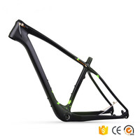 Freeshipping new fat  frame OEM painting matte or glossy  popular fat bike frame FM191 for hot selling