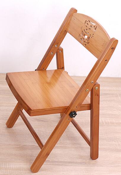 Pour enfants chaise réglable en hauteur chaise pliante chaises enfants