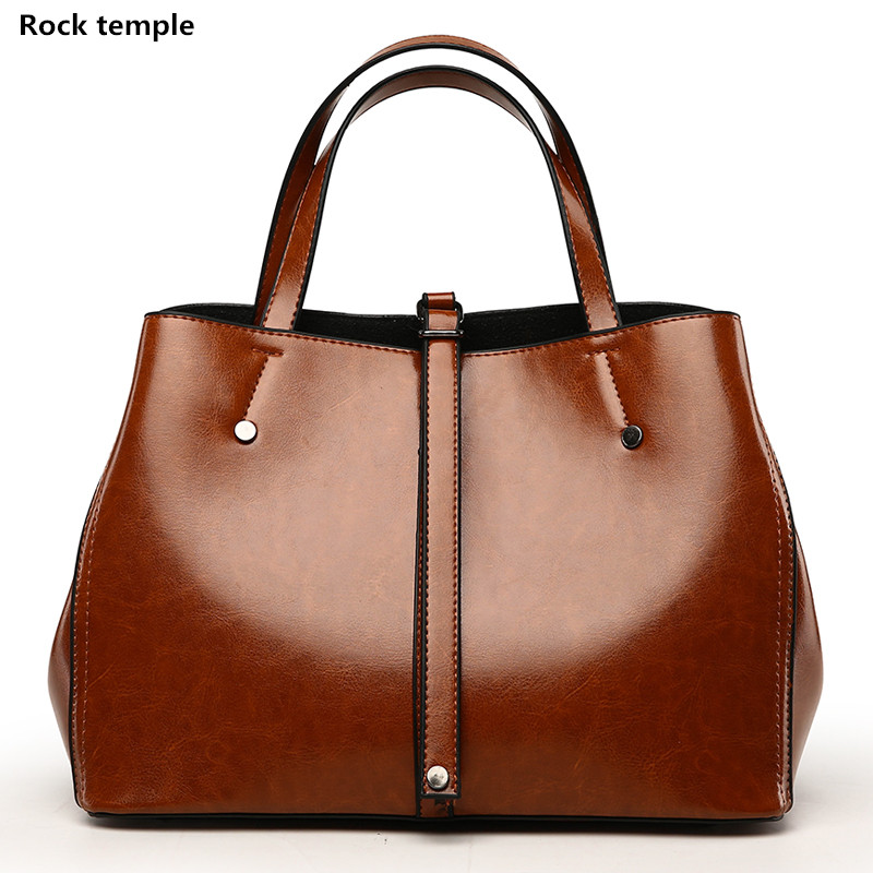 Luxury PU Leather Handbags Women Bags Designer High Quality Famous Brand Shoulder Bag Ladies Large Bolsos Mujer Trunk Tote Bag kaish lp tune o matic roller saddle bridge tailpiece stopbar set for lp gold