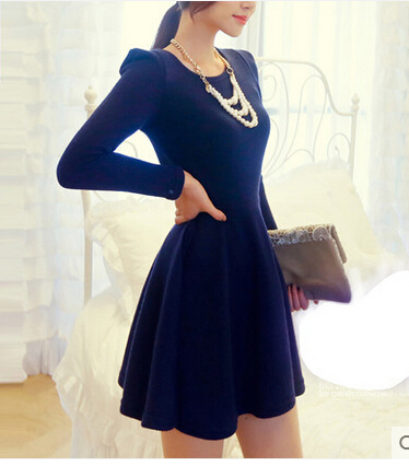 Elegant Casual Dress Code | Dress top lists, colorful and creative ...