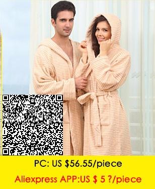 robe (3)
