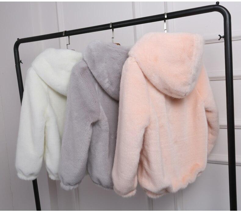 2017 autumn winter women hoodies three colors cute Korean fashion coats long sleeves war ...