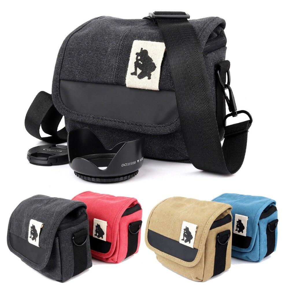 Camera Shoulder Bag Case For Olympus OMD OM-D E-M10 Mark II EM10 E-M5 PEN-F E-P5 E-PL5 E-PL6 E-PL7 E-PL8 E-PL9 E-M1 III STYLUS 1Camera Shoulder Bag Case For Olympus OMD OM-D E-M10 Mark II EM10 E-M5 PEN-F E-P5 E-PL5 E-PL6 E-PL7 E-PL8 E-PL9 E-M1 III STYLUS 1