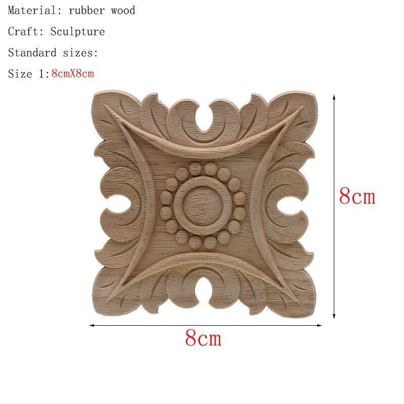 8cmX8cm