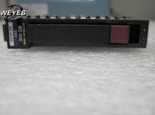 все цены на 597609-001 300GB 6G 10K 2.5