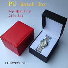 Wholesale Watch Brand Red