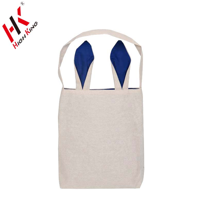 Aliexpress buy 10pieces easter gift bag cotton linen rabbit aliexpress buy 10pieces easter gift bag cotton linen rabbit ear bag factory direct wholesale easter bunny party tote gift bag from reliable bag f negle Image collections
